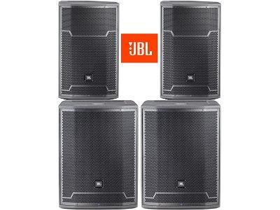 jbl prx715-718xlf