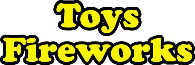 Toys Fireworks - Ferrada (Ge)