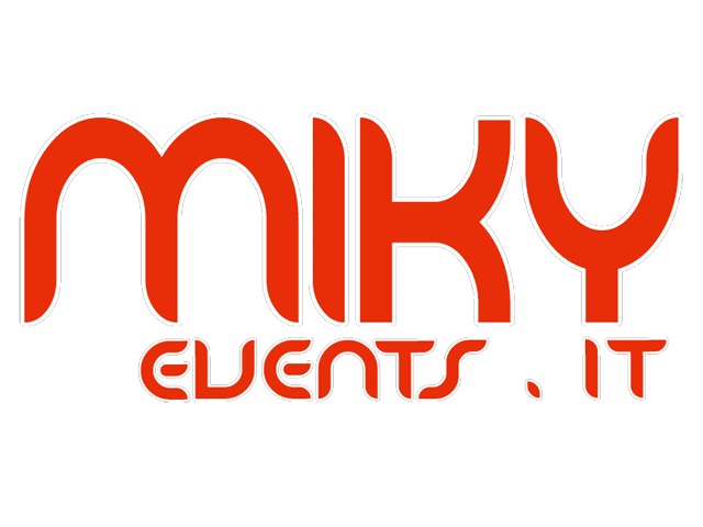 Miky Events - Genova