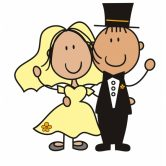 Wedding Party @ Discoteca La Rocca